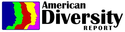 DiversityLogo
