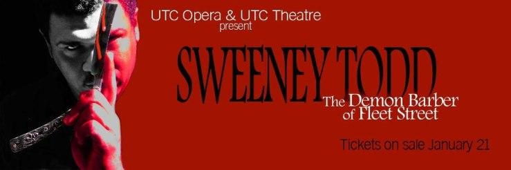 SweeneyTodd-UTC Theatre