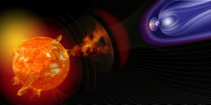 Source: Air Traffic Management http://www.airtrafficmanagement.net/2013/02/uk-must-prepare-for-solar-storms/
