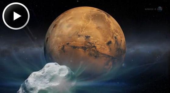 Source: NASA Science