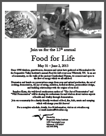 food for life-2013-04-16-at-5.07.15-PM