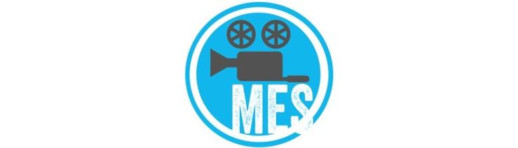MES Filmclub