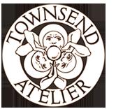 TA2_logo