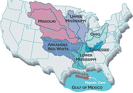Source: Tennessee Clean Water Network