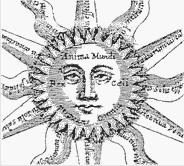 Neoplatonic world soul-wiki