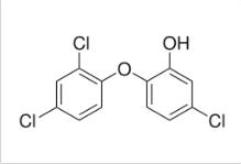 Triclosan - Wikipedia